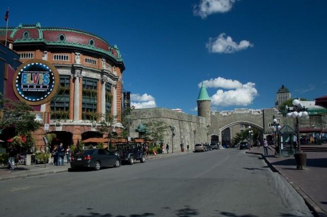 Театр Капитолия (Théâtre du Capitole)