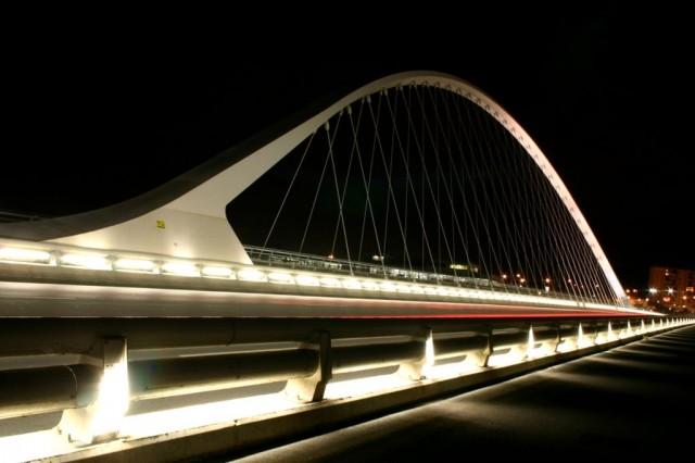 "Мост ""Европа"""