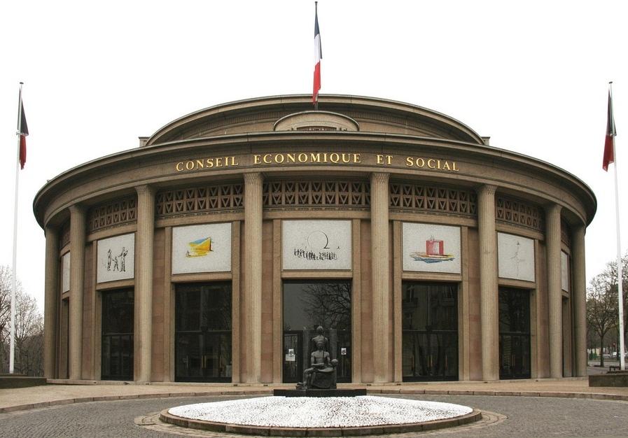 Йенский музей-дворец