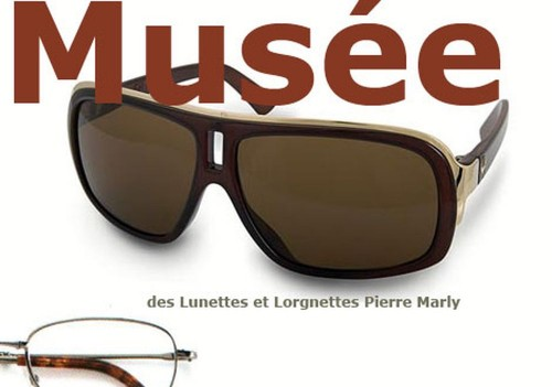 Le musée Pierre-Marly