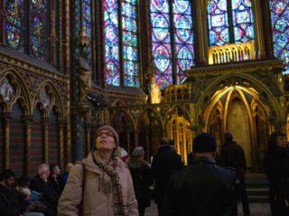 Париж – недорого! Советы экономным путешественникам