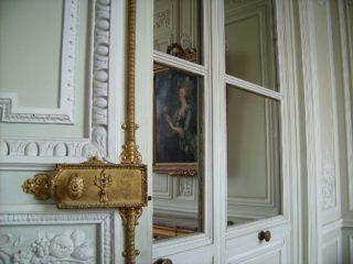 Малый Трианон – «придуманный мир» королевы Марии-Антуанетты